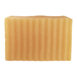 BOSSANOVA - PEPPERMINT SHAMPOO BAR 5.5 OZ SOAP - Our PEPPERMINT SHAMPOO BAR is made from all natural moisturizing oils, butters, and fresh egg yolk making them free of Parabens, Sulfates and Silicates known to strip away your natural scalp oils. Egg yolk is rich in Vitamins A, D and E to not only strengthen and maintain the texture and luster of your hair, but also provide protection against UV radiation and pollution. Egg yolks are also rich in Sulfur to help relieve symptoms of dandruff symptoms and help maintain a healthy scalp. Peppermint oils will cools the scalp leaving a refreshing, tingly feeling to stimulate and wake up your senses.