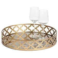 Mediterranean Platters by Z Gallerie
