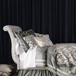 "Lili Alessandra ""Versailles"" Bed Linens -"