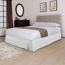 Contemporary Headboards by Overstock.com