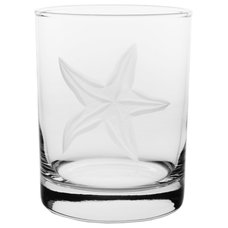 Beach Style Everyday Glasses by Rolf Glass