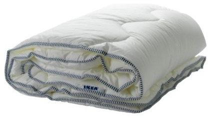Modern Bedding by IKEA