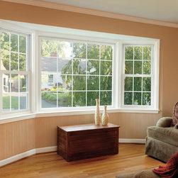 Simonton Windows & Doors - Simonton Asure - Simonton Windows