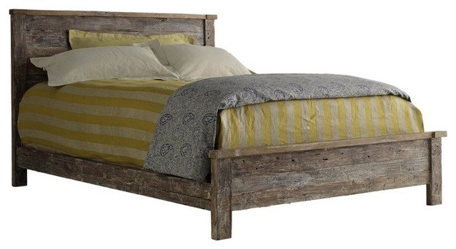 Tropical Beds by Zin Home