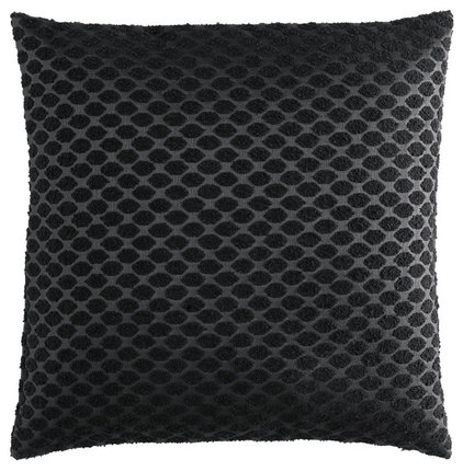 Contemporary Decorative Pillows by H&M