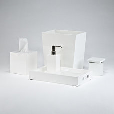 Contemporary Bath And Spa Accessories by ANN SACKS