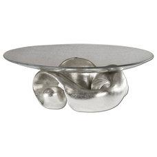 Contemporary Decorative Bowls by Fratantoni Lifestyles