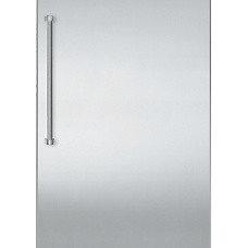 "Contemporary Refrigerators And Freezers Viking 36"" Integrated Refrigerator"
