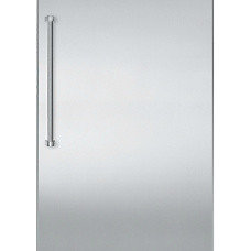 "Contemporary Refrigerators Viking 36"" Integrated Refrigerator"