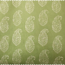 Traditional Fabric by Peter Dunham Textiles