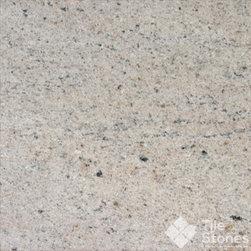 Gibli Granite - Gibli Granite 12x12 or 18x18