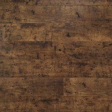 Traditional Laminate Flooring by SouthShoreFlooring.com