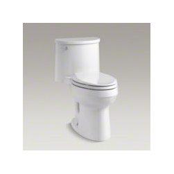K-3946 - Adair™ Toilet -