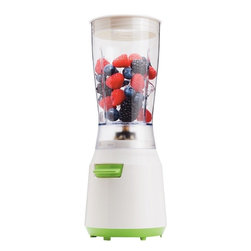 BRENTWOOD - Brentwood JB-191 Personal Blender - 180W