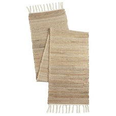 Traditional Table Runners by Pier 1 Imports