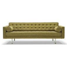 Modern Sofas by MIG Furniture Design, Inc.