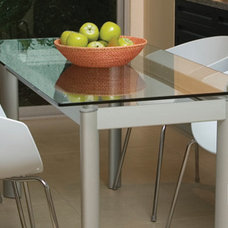 Dining Chairs by Labenze