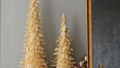 Holiday Decorations | west elm