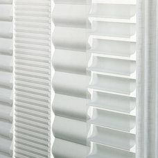 Contemporary Cellular Shades by Accent Window Fashions LLC