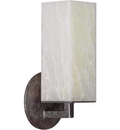 Contemporary Wall Sconces by Hudson