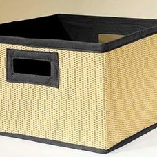 Modern Baskets by Select2gether