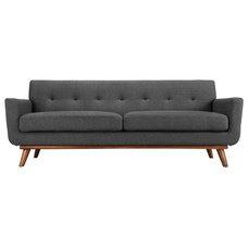 Contemporary Sofas by Bobby Berk Home