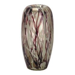 Dale Tiffany - Dale Tiffany PG70690 Robury Small Vase - Robury Small Vase