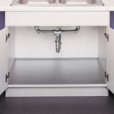 Traditional Kitchen Sinks by Doug Mockett & Company, Inc.
