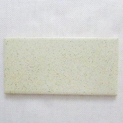 Custom Photo Factory - Daltile Ceramic Wall Tile Detail of Sand at Beach ., 3x6 Wall Tiles Pack of 20, - Pack of/Case of: 20 Tiles. Samples Available for purchase. All of our tiles are printed on white ceramic Daltile; the same high quality tiles found at the hardware store. Our ceramic tiles are permanent designs. They are scratch resistant and highly resistant to chemical wear and sunlight. As a matter of fact, our tiles will never fade, even in direct sunlight, 24 hours a day. The only way to damage the print is to damage the tile itself by breaking it. For use in residential and commercial. Glazed glossy finish with a high sheen and uniform appearance in tone. Dimensions of tile: 3 inches x 6 inches or 4 inches x 4 inches (actual 4-1/4 in. x 4-1/4 in). Installation: Indoor and outdoor use on walls in your kitchen and bath and living area.