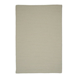 "Colonial Mills - Colonial Mills Simply Home Solid Lambswool 8"" x 28"" (Set 13) Area Rugs - Colonial Mills Simply Home Solid Lambswool 8"" x 28"" (Set 13) Area Rugs"