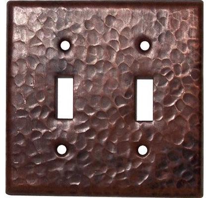 Traditional Switchplates Traditional Switchplates
