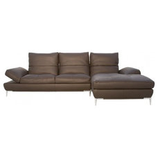 ECLIPSE SECTIONAL