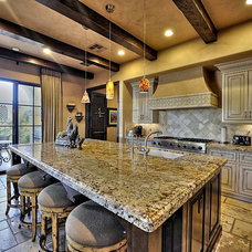 Traditional  by The Matheson Team RE/MAX Fine Properties