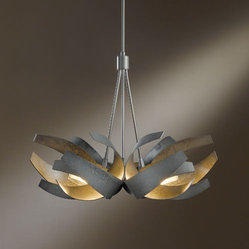 Hubbardton Forge | Prisma Quick Connect Pendant Light