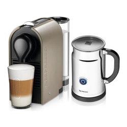 Around The World Coffee Carafe Nestle