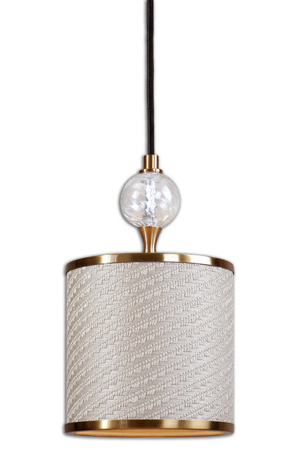 Traditional Pendant Lighting by Fratantoni Lifestyles
