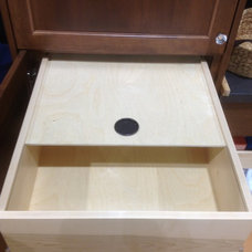 Cabinet And Drawer Organizers by Joseph Otto Enterprises