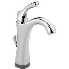 Traditional Bathroom Faucets by PlumbingDepot.com