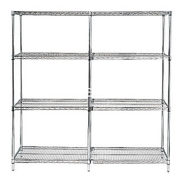 Traditional Clothes Racks: Find Garment Rack and Portable ...