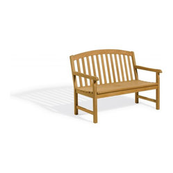 Chadwick Bench 4 Foot