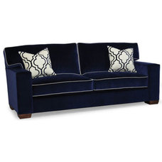 Traditional Sofas by L.A. Design, LLC