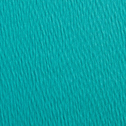 Teal Green Solid Ripple Texture Look Upholstery Fabric By The Yard - This upholstery fabric is durable and easy to maintain. It is uniquely textured and woven, and will look great when used for upholstery, bedding or window treatments. This material will look great in any room!
