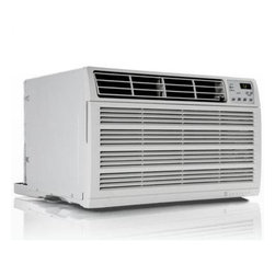 FRIEDRICH - Friedrich Air Conditioner 12K BTU 230V Room Uni-Fit - Cooling capacity (BTU): 11500/11200