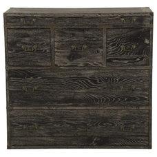 Modern Dressers by Jayson Home