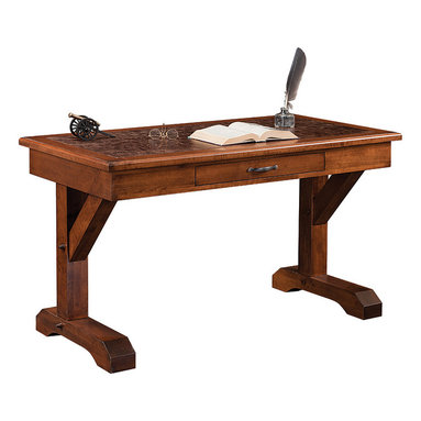 Shakespeare Desk -