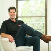 Adam Wilson Custom Homes - San Antonio, TX, US 78248