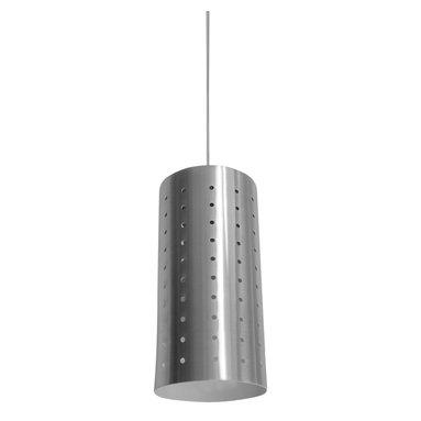 Bromi Design - Bromi Design Camden Metal Single Light Mini Pendant B5301 - Camden Metal Single Light Mini Pendant B5301