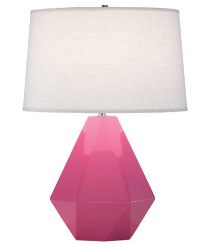 contemporary table lamps by YLighting
