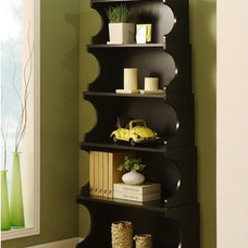 Modern Storage Units And Cabinets by olejostores.com