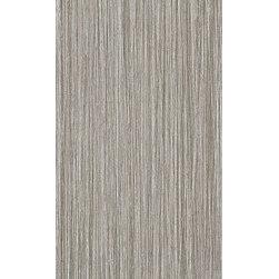 FabriqueTile - Bambu Fabrique Tile, Dark, 12x24 - Bambu Fabrique Porcelain Tile